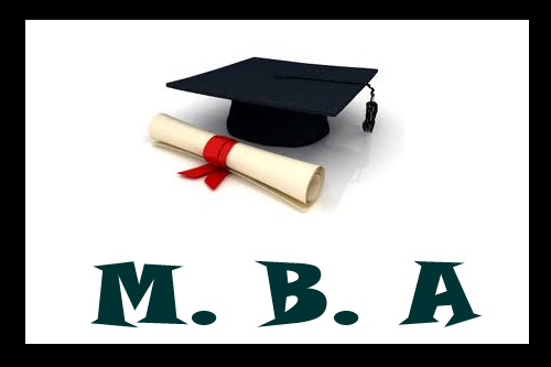 mba courses A mosaic of perspectives the strength of the mba program at harvard business school relies upon a diverse student body from all walks of life, all industries and.